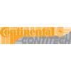 Conitech Logo