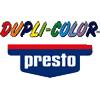 Duplicolor Logo
