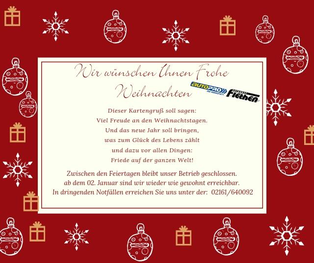 frohe-weihnachten-seite